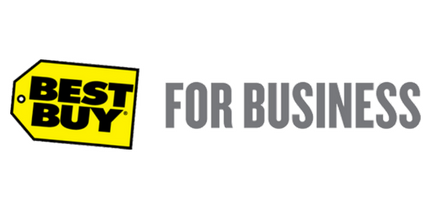 Save Up To 25 Off On Best Buy For Business Purchases Coaction